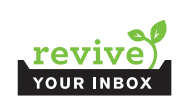 revive your inbox